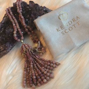 Kendra Scott Jewelry - Kendra Scott Sylvia